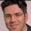 Christian Gut - Zug