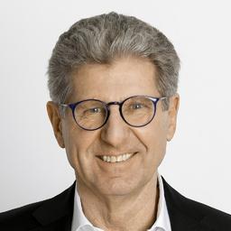 Raoul D. Romkopf - LUNIS Vermögensmanagement AG - Berlin