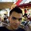 Oscar Mauricio Salazar Loaiza - cra 25 #44-10 Pablo sexto