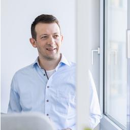 Michael Helms - IFE Ingenieurgesellschaft für Energietechnik mbH & Co. KG - Emden