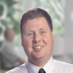 Peter Sauermann's profile picture