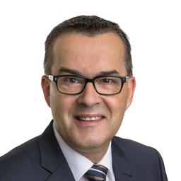 Reto Grendelmeier - Acuenta Management AG - Zürich