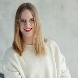 Eva Harmeling