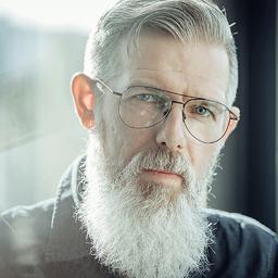 Michael Parsch's profile picture