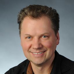 Markus Holzheu