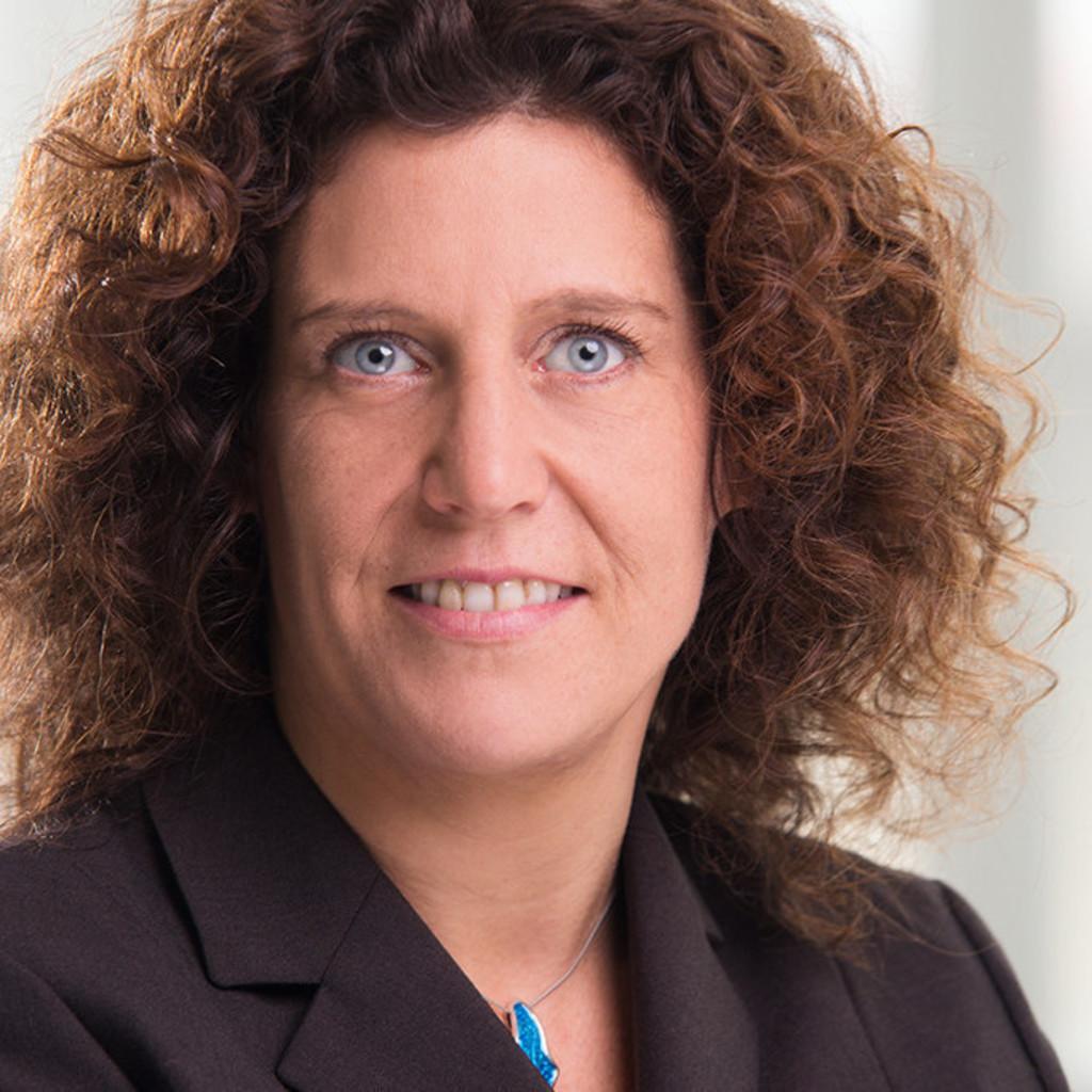 Dr. Janine König - Wissenschaftliche Mitarbeiterin