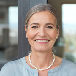 Stefanie Hirschfeld