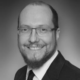 Martin Boemer's profile picture