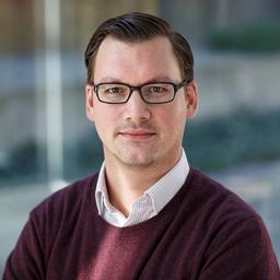 Florian Stöhr - Redaktion der Bundeswehr - Berlin