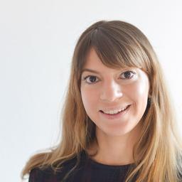 Noelia Aehnelt's profile picture