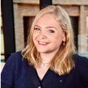 Melanie Schmitz - Bonn