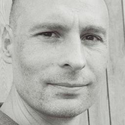 Oliver Tomaske