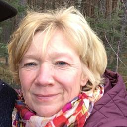 Birgit Wieske - Birgit Wieske - Berlin und Umland
