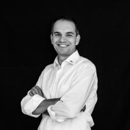 Daniel Conrad's profile picture