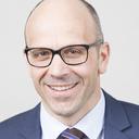 Walter Meyer - Buchs AG
