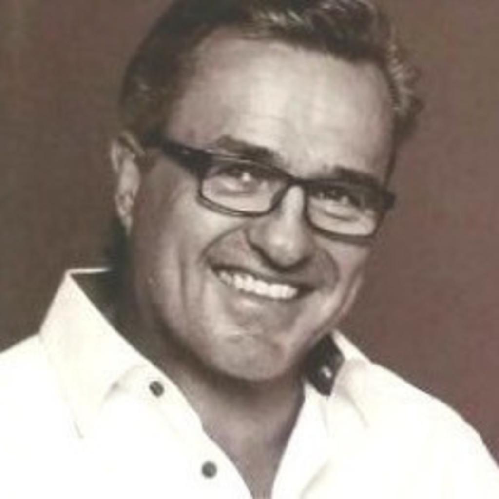 Rüdiger Achtermann's profile picture