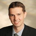 Jonathan Schmidt - Mulfingen