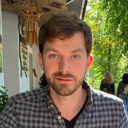Robert Krumbein