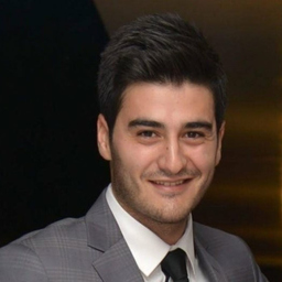 Abdurrahman Becit's profile picture