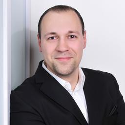 Michael Frank's profile picture