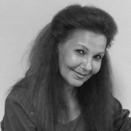 Claudia Decker - Magontec GmbH - Bottrop