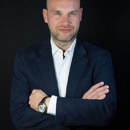 Jochen Peter Elsesser - SWEET SPOT   Training & Development - Düsseldorf