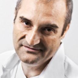 Reto Hartinger - Insider Management - Zürich