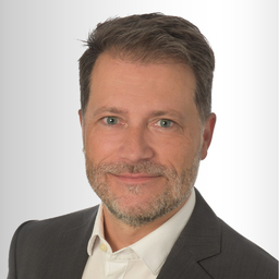 Klaus Weissenbäck - jmw innovation GmbH - Salzburg