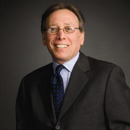 Jonathan Strum - Daniel Morgan Graduate School of National Security - Washington D.C.
