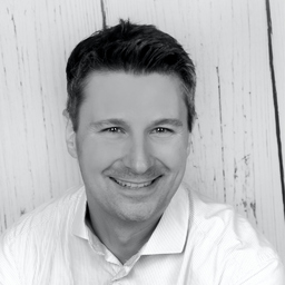 Maik Barz's profile picture