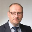 Oliver Thomas - Frankfurt am Main