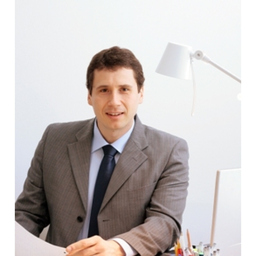 Stephan Baar's profile picture