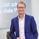 Martin Arnold - Ansbach
