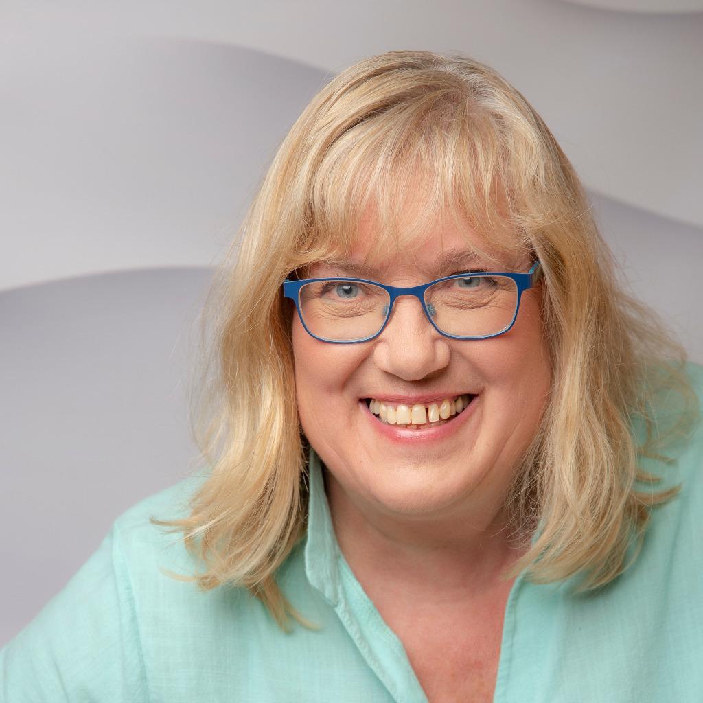 Stefanie  Gehlen's profile picture