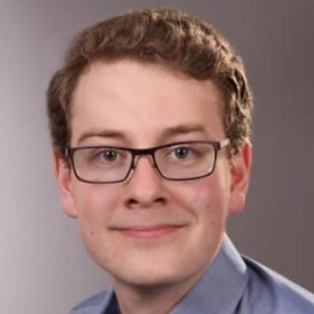 David Brenk's profile picture