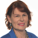 Karin Müller - 5000