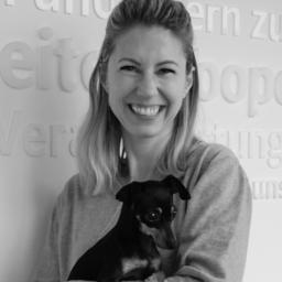 Simone Kofler - KOKI Design - München
