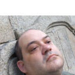 Prof. Dario Alvarez - Por mi Cuenta - Ourense