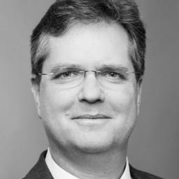 Thorsten Guhr - Pawlik Consultants GmbH - Hamburg