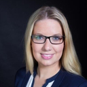 Nicole Nowak - Düsseldorf