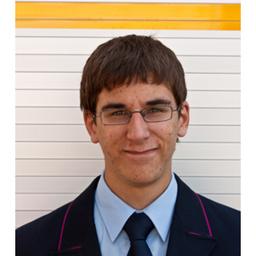 Daniel Bayer's profile picture
