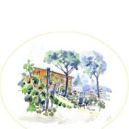 I COPPI Bed and Brakfast - B&B I COPPI - San Gimignano