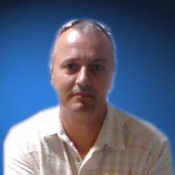 Steffen Gorges