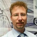 Jörg Marquardt