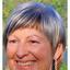 Helga Gumplmaier - Zell am Moos