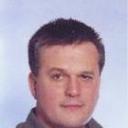 Peter Arndt - Genthin