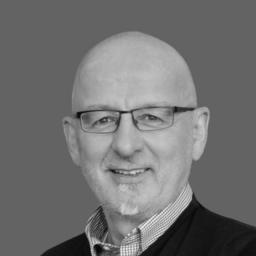 Jörg Dunkel