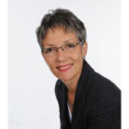 Rita Willener