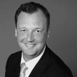 Jens Matthies's profile picture
