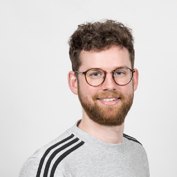 Lutz Henrich - antwerpes ag - Köln